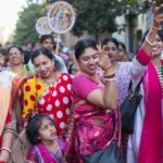 Mandatory Virginity Test Before Marriage Scrapped In Bangladesh