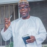 Kwara Civil Servants Locks Out Workers Over Lateness After Abdulrazaq Pays Them A Surprise Visit