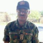 Army Officer Captain Tijani Balarabe, Working With Taraba Kidnapper, Identified