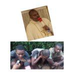Killers Of Enugu Catholic Priest, Rev. Fr. Clement Rapuluchukwu Arrested