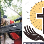 9 Catholic Nuns Attacked By Unknown Armed Men In Benue