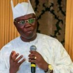 How OPC fought for democracy in Nigeria – Gani Adams