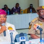 Aregbesola asks immigration to produce passports within 48 hours