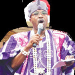 Oluwo To Lead Protest Against Ritual Killings, Corruption