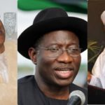 SERAP speaks on probe of Babangida, Jonathan, Yar'Adua eras by EFCC