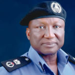 After rescuing one pastor, Ogun Police rescue the other four RCCG kidnap victims