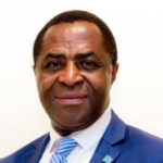 Cameroon Jails Ayuk Tabe, 9 Ambazonia Leaders For Life For Seeking Independence Of Anglophone Region