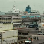 Nigeria Pirates Have Been Accused Of Fresh Kidnap Of Seamen In Gulf Of Guinea