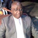 BREAKING! Gunmen Ambush Deputy Gov Of Nassarawa State, Dr Emmanuel Akabe Convoy, Kill 5 Policemen (Graphic Photos)