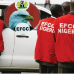 BREAKING: EFCC Arraigns Seven Over Unlawful Possession Of N1.1b Gold, €112,800 Cash