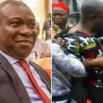 Real reasons why we attacked Ekeweremadu- IPOB