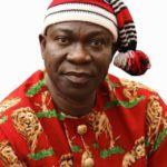 Southeast PDP Chairman condemns attack on Ekweremadu