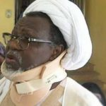 El-Zakzaky Seeking Escape Route From Justice — Group Warns US, UK Over IMN Leader's Refusal To Take Medication In India