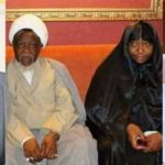 Provide Adequate Medical Treatment For El-Zakzaky, Wife Without Further Delay – Falana To Buhari