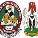 UBEC: FG May Increase Consolidated Revenue Fund Allocation To 4%