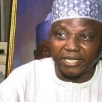'Nothing Is Collapsing': Garba Shehu Insists Nigeria 'Is Strong, Moving On'