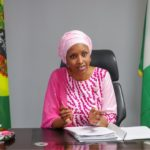 Why importers prefer Lagos to other ports in the country – NPA MD