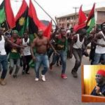 IPOB attack on Ekwerendu, wake-up call – Igbo Youth Assembly