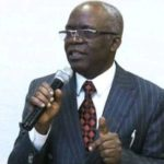 Femi Falana Reveals He Has Compile 32 Court Orders Being Disobeyed By Nigerian Government