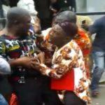 Attack on Ekweremadu, warning to leaders, politicians – Nigerians react