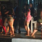 Most of our girls in Malaysia are prostitutes — Anambra state indigenes residing in Malaysia says
