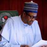 Insecurity: FG To Install CCTVs On Highways, Other Strategic Locations — Buhari