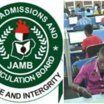 UTME Candidate Arrested For Forging His Score To Study Medicine
