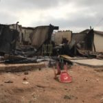Five shot dead, houses burnt as southern Kaduna boils again