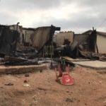 Five shot dead, houses burnt as southern Kaduna boils again