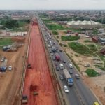 FG Postpones Closure Of Lagos-Ibadan Expressway, Gives Reason