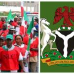 Fed Govt, Labour Disagree On Registration Of New Pension Unions