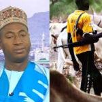 Miyetti Allah defends Fulani herdsmen over Catholic priest's murder