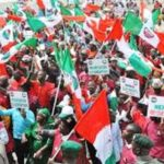 NLC Plans Nationwide Protest Over Insecurity