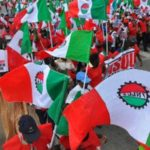 Unpaid Arrears: Organised Labour Backpedals On Warning Strike