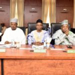 Northern Governors Ban Herdsmen, Others From Carrying Arms And Ammunitions
