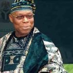 Obasanjo moves to end 15-year-old conflict between two Ogun communities