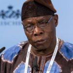 BREAKING: We Should Stop Blame Game On Banditry – Obasanjo