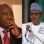 Buhari, Ramaphosa To Meet Over Xenophobic Attacks