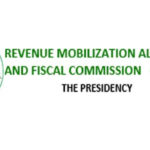 FG Reveals Plan To Review Revenue Sharing Formula