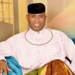 Senate Will Provide Environment For Next Level Implementation, Says Omo-Agege