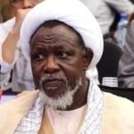 BREAKING: Court Grants El-Zakzaky Leave To Seek Medical Treatment In India