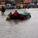 Flood: Lagos, FCT, Rivers, 28 others get warning alert