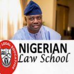 Makinde Approves N500,000 Each To Oyo Indigenes At Law School