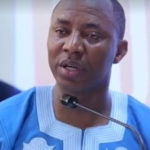 How Armed DSS Operatives Arrested Sowore After Storming His House At Night – Witness