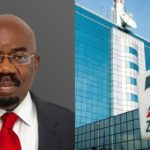 Founder And Chairman Of Zenith Bank, Jim Ovia Losses $64m