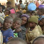 Almajiri education: Govt begins fresh pilot test in Kano, Oyo, seven others