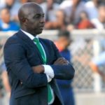 FIFA Handed Ex Nigerian Player/Coach, Siasia, Life Ban Over Match Fixing