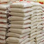 Border Closure: Nigeria To Save $400m From Rice Smuggling