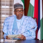 BREAKING: Court rules in suit stopping Buhari's inauguration of ministers