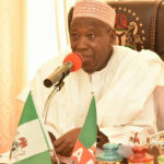 """Majority Of Almajiri Roaming The Streets Of Kano Are Foreigners"" – Governor Abdullahi Ganduje Says"